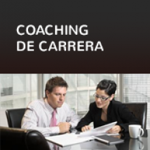 coaching-de-carreraB